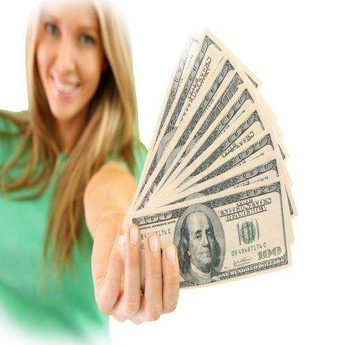 Online payday loan lenders -Easy money for you via payday loans online
